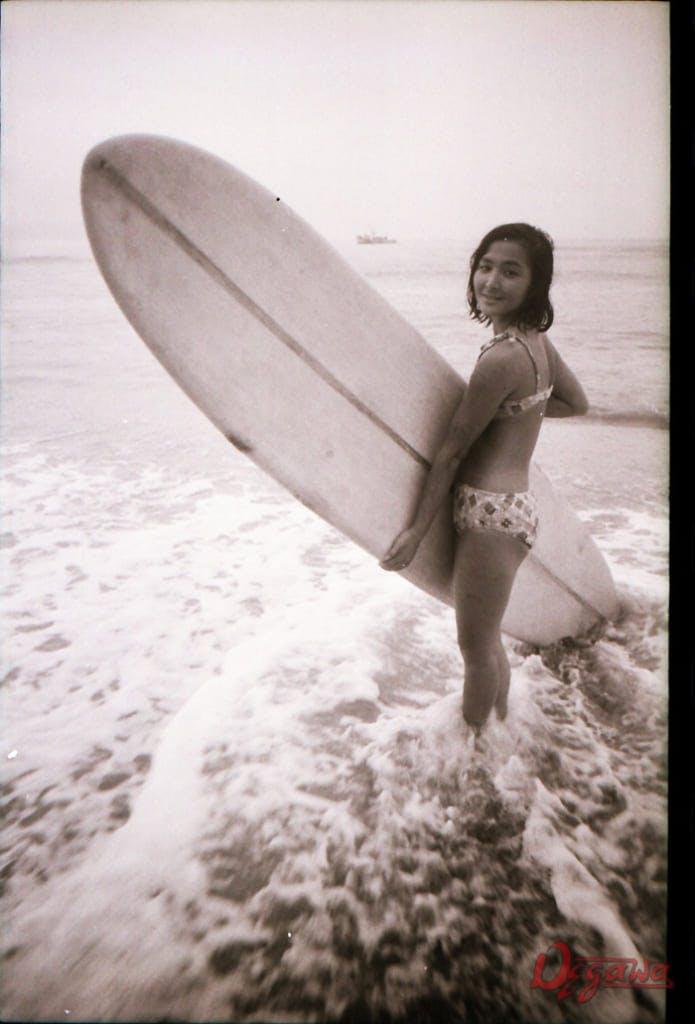 surfvoice