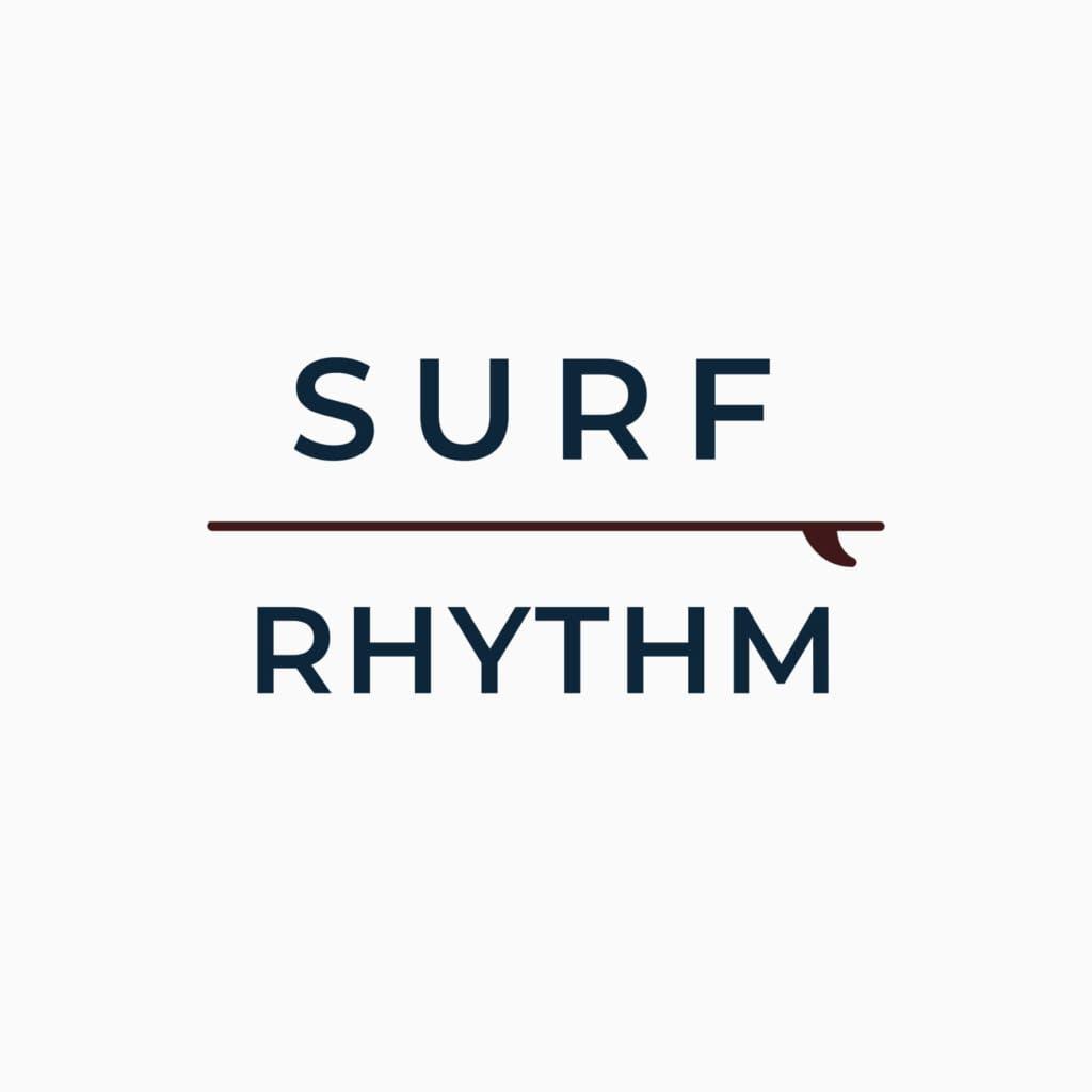 SURF RHYTHM